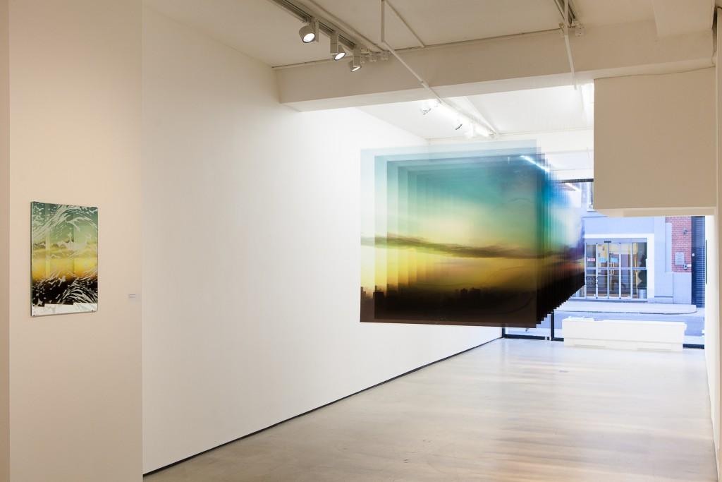 GalerieHildebrand_Nakanishi_Installation-1_HighRes